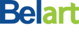 logo-belart-01
