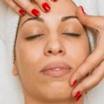 Conheça 5 especializações faciais